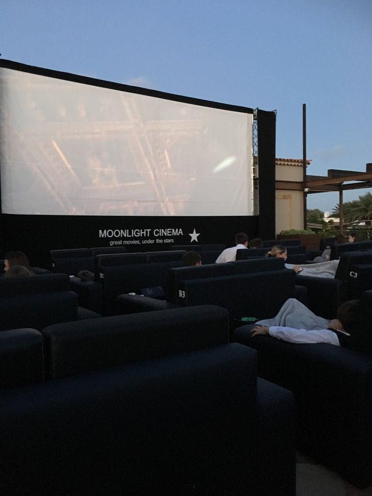 **Moonlight Cinema (open air cinema) -  Maspalomas: See 1,084 reviews, articles, and 195 photos of Moonlight Cinema, ranked No.3 on TripAdvisor among 8 attractions in Maspalomas.