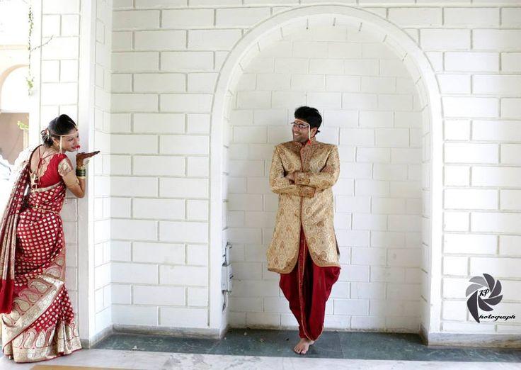 💫 Photo by Paralkar Photographer, Nagpur #weddingnet #wedding #india #indian #indianwedding #weddingdresses #mehendi #ceremony #realwedding #lehenga #lehengacholi #choli #lehengawedding #lehengasaree #saree #bridalsaree #hair #bridalhair #hairstyle