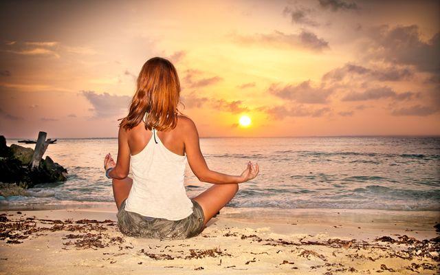 11-meditation-techniques