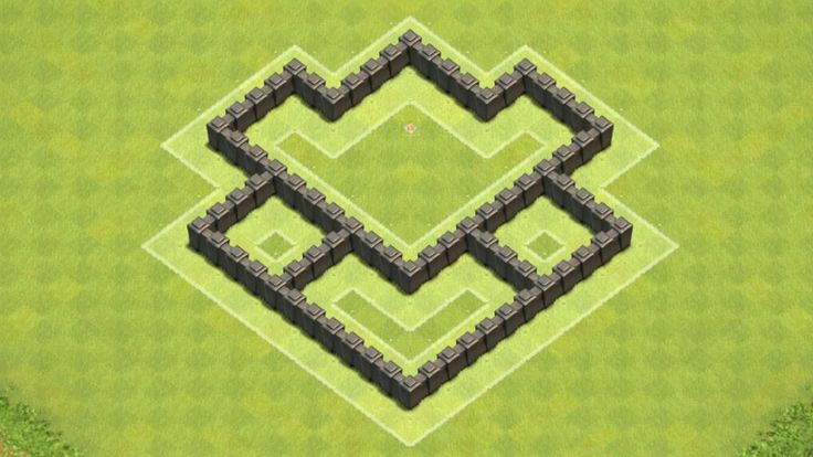 cool Clash of Clans Town Hall 4 Defense (CoC TH4) BEST Hybrid Base Layout Defense Strategy  Best Defense Strategy for Clash of Clans Town Hall Level 4 - The Best Hybrid Base Setup for TH4 (CoC) For More Clash of Clans (CoC) Videos http://...http://clashofclankings.com/clash-of-clans-town-hall-4-defense-coc-th4-best-hybrid-base-layout-defense-strategy/