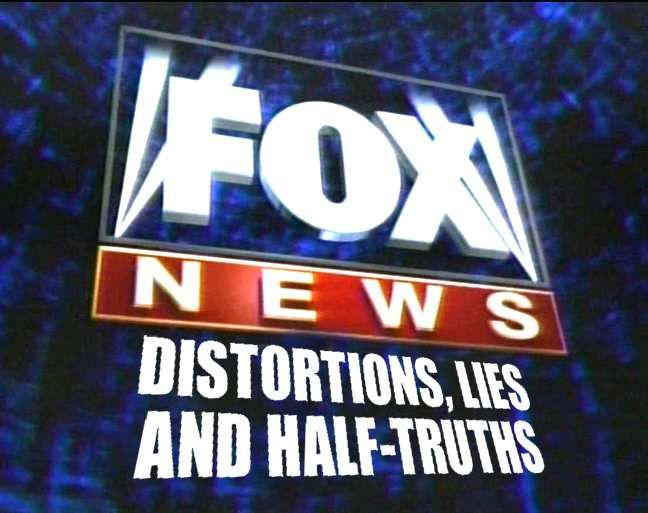 Fox News ; les «No go zones» et la charia à Paris