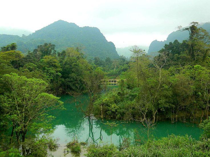 Dong Hoi, Vietnam