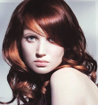 Google Image Result for http://www.latesthaircolorideas.com/wp-content/uploads/2011/08/auburn_2Dhair_2Dcolors.jpg