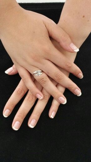 Gelicure French
