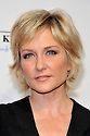 Amy+Carlson+Hair | NEW YORK, NY - OCTOBER 15: Amy Carlson attends the Elton John AIDS ...