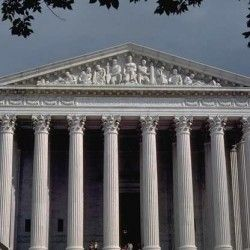USA: Standing Decision in Prop 8 / Defense of Marriage Act Cases Could Lead to Earlier Announcement