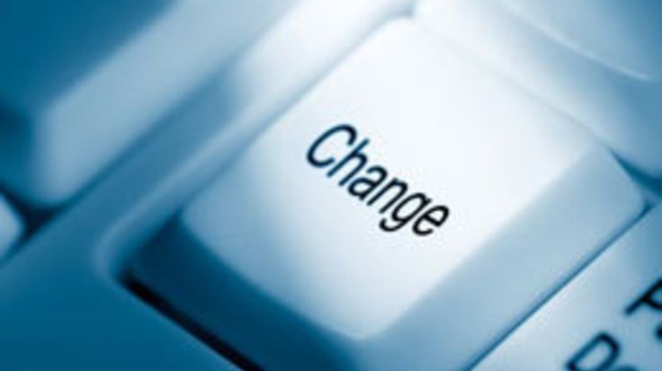 5-ways-social-media-is-changing-our-daily-lives-feaacc502c