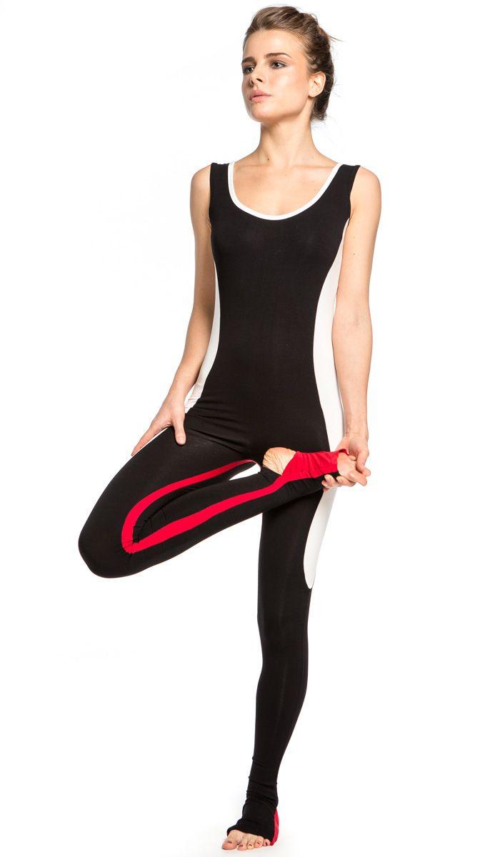 костюм для йоги, спорта, танцев, комбинезон для йоги, женская одежда для йоги, Yuga-Yoga, yoga clothes, yoga suit, dance. 8280 рублей