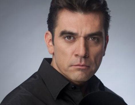 Jorge Salina=BELLO!!!