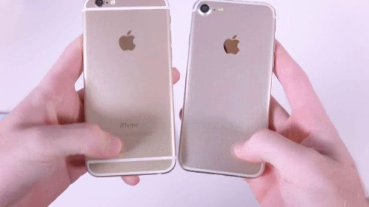 Apple iPhone 7 Mobile Phone in Philippines - WATCH VIDEO HERE -> http://pricephilippines.info/apple-iphone-7-mobile-phone-in-philippines/    CLICK HERE FOR IPHONE PRICE LIST   Apple iPhone 7 Plus 256GB mobile phone in Lazada Philippines Apple iPhone 7 Order in Lazada PH Apple changed the face of the world forever with the creation of the iPhone: the smart and versatile smartphone that helps people lead easier lives. Get ready to...  Price Philippines