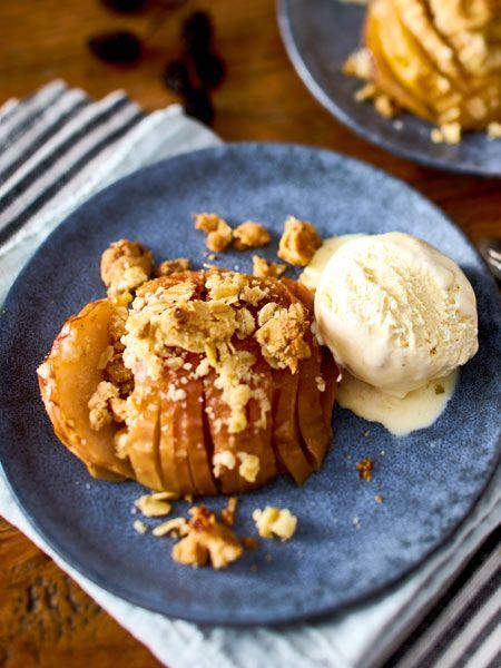 die 25 besten dessert rezepte zum vorbereiten ideen auf pinterest sweet easy einfache. Black Bedroom Furniture Sets. Home Design Ideas