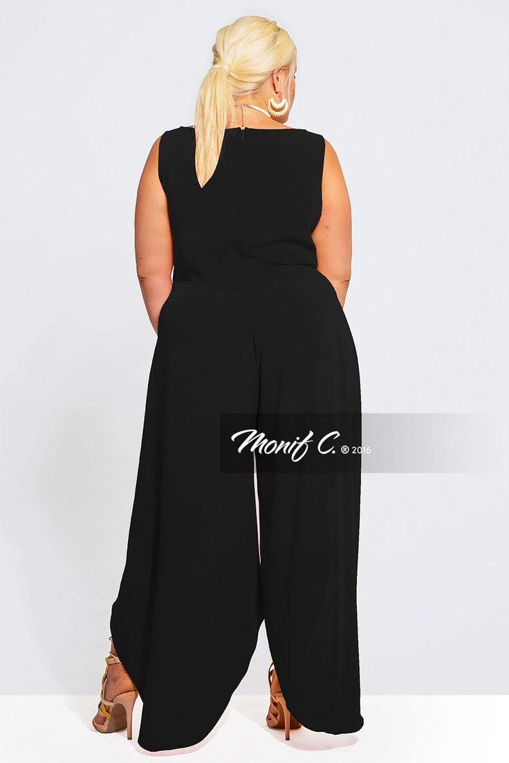best для пышечек images on Pinterest Curvy girl fashion Plus