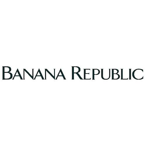 Today Only: 40% Off Entire Purchase + Extra 25% Off Regular Price Items at Banana Republic – EXP 3/12/2014