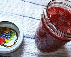 marmelade til maven