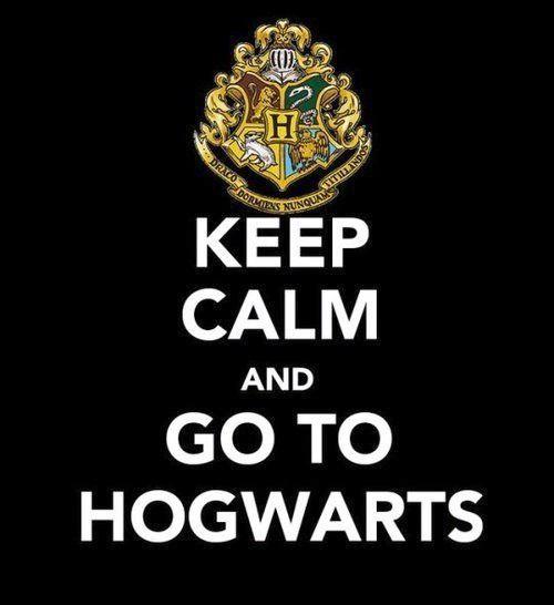 Harry Potter Twilight Memes | tem muitas outras... Bem eu adorei essas idéias e eu já coloquei a ...