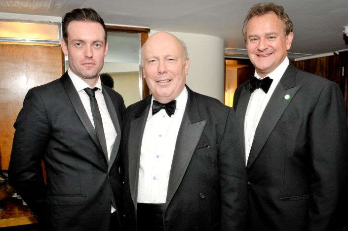 26 best images about Downton Abbey ChildLine Ball on ...