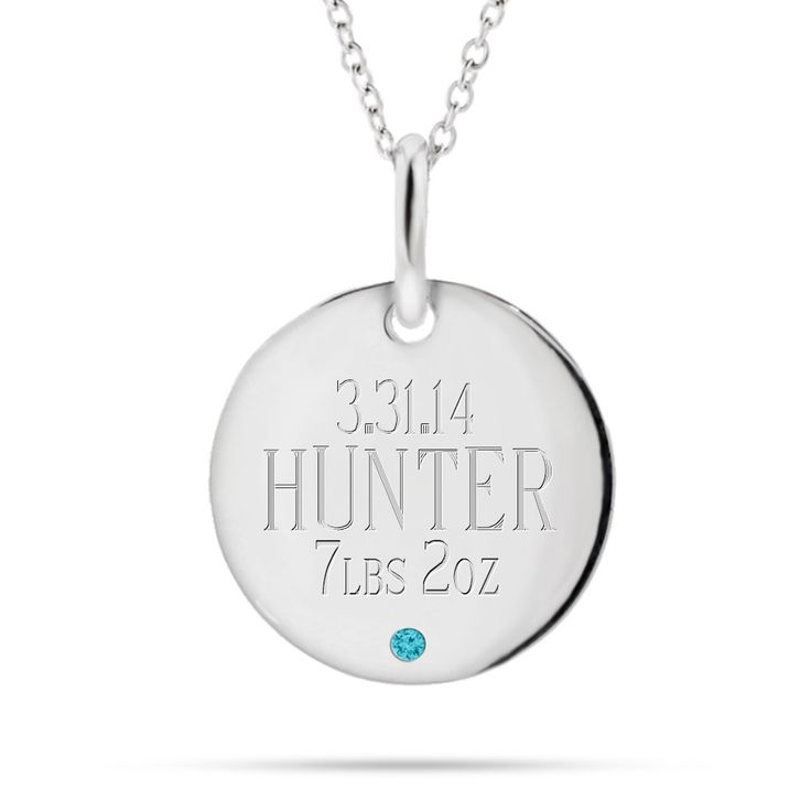 227 Best Images About First Mothers Day Gifts On Pinterest