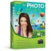 Photo Explosion 5.0 Free Download