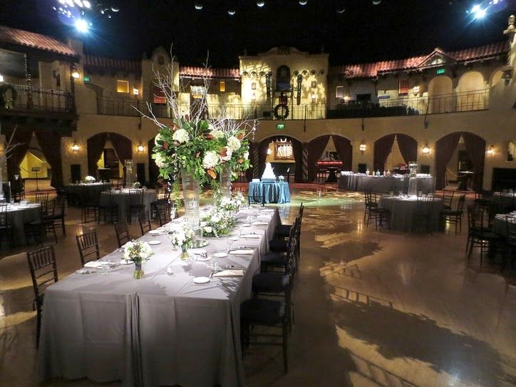 15 Best Wedding Venues Images On Pinterest