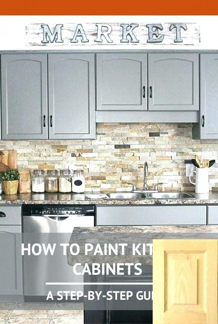 Ten Facts About Paint For Kitchen Cabinets Lowes That Will Blow Your Mind Paint For Kitchen Cabinets Low Painting Kitchen Cabinets Trendy Kitchen Diy Kitchen