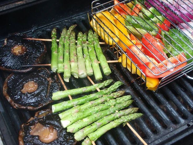 Shrimp Ala Bobby - Bobby Brown Foods |Bobby Brown Foods Recipes