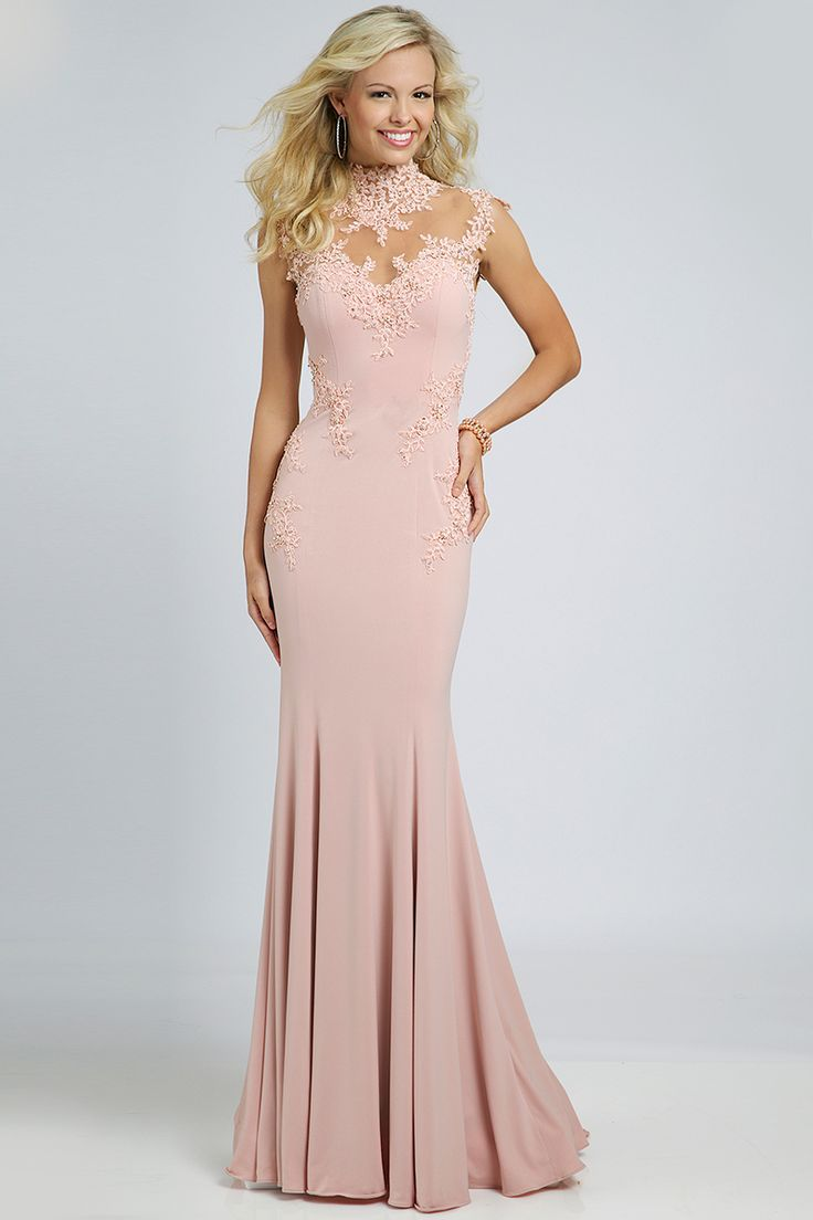 116 best images about Prom at Dolce Bleu on Pinterest | Long prom ...