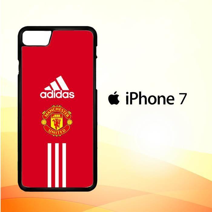 iphone 7 phone cases man utd