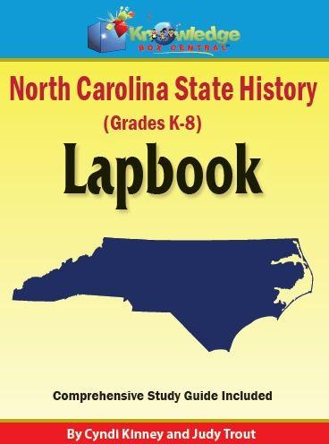 Speech Language Pathology Graduate Programs in North Carolina