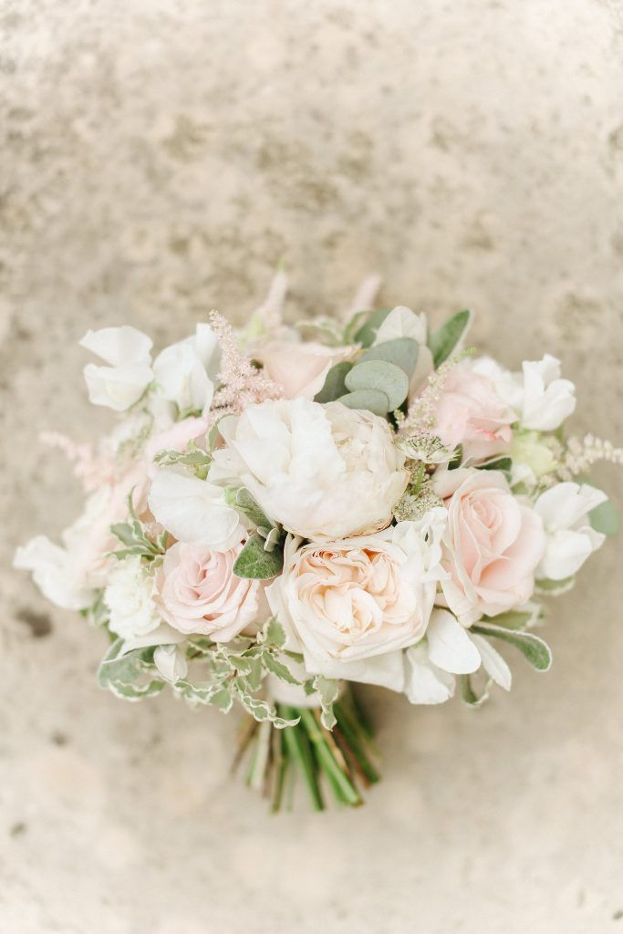 Bouquet Sposa 2018 Peonie.Image Result For White O Hara Peony Bouquet Pink Peonies Bouquet