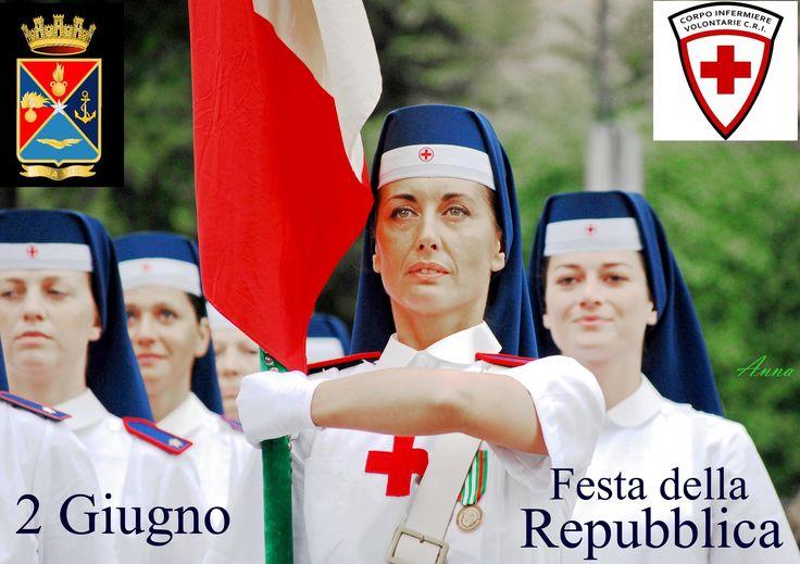 June 2, 2015 Day of the Italian Republic
