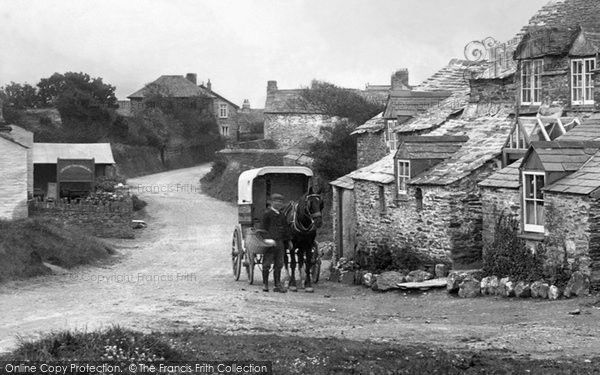 Image Result For Village 1920 Village Westminster Historical