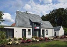 Woning 2 - Tierpark Nordhorn
