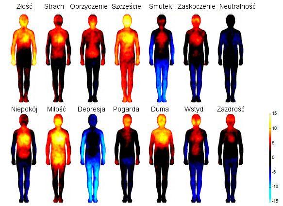 http://kognitywnie.pl/wp-content/uploads/2014/01/emocje-na-s%C5%82owa.jpg