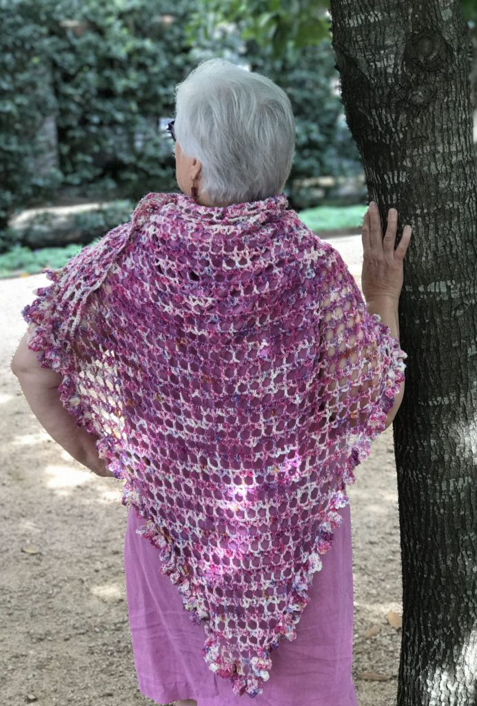 Crochet Patterns Shawls And Wraps : 1600 best images about Crochet Body Wraps, Shawls and ...