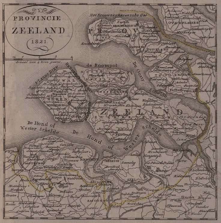 201312212352b6181e0e493jpg 19962010 pixels 127 best Landkaarten Zeeland