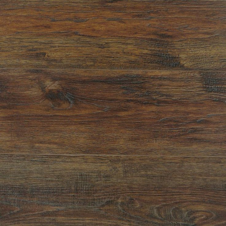 188 Best The New Laminates Images On Pinterest Flooring Ideas Floors And Flooring