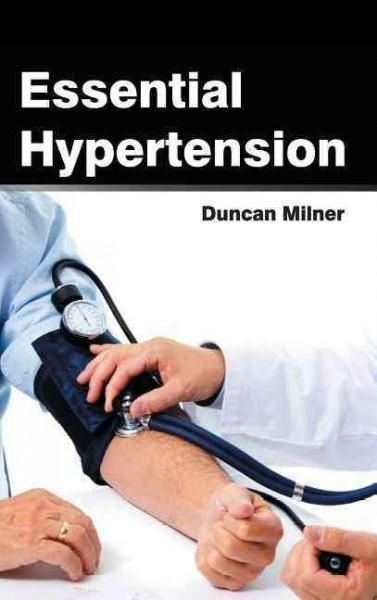 [Got Hypertension?]