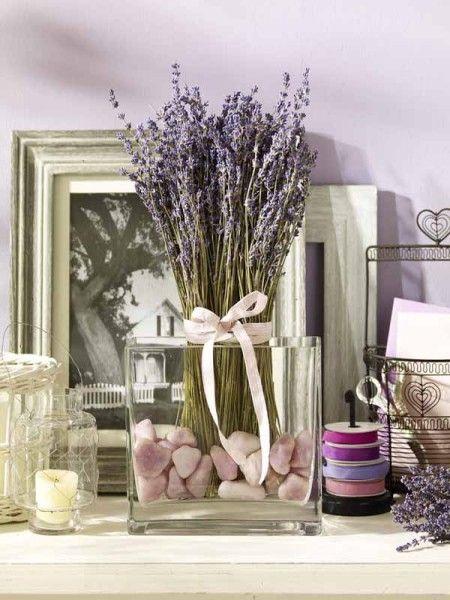 Franzosischen stil interieur ideen  Die besten 25+ Provence Stil Ideen auf Pinterest | Schrank ...