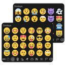 Download One Emoji Keyboard - Sticker, GIF, Free  Apk  V3.81 #One Emoji Keyboard - Sticker, GIF, Free  Apk  V3.81 #Personalization #HeyEmoji