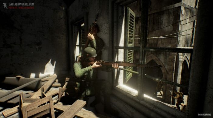 Battalion 1944 Download   Battalion 1944 Download Free  ---------- We invite you to our profiles:  ►Youtube: https://www.youtube.com/channel/UCn0OlLhJl-l66xMehGdylTw ►G+: https://plus.google.com/u/0/111052863490914105936/ ►Instagram: https://www.instagram.com/fansbattalion1944/ ►Facebook: https://www.facebook.com/Fans-Battalion-1944-363306877360627/ ►ImgUr Profile: http://fansbattalion1944.imgur.com ►Official Site: http://fansbattalion1944.com ►Tumblr: http://battalion1944download.tumblr.com