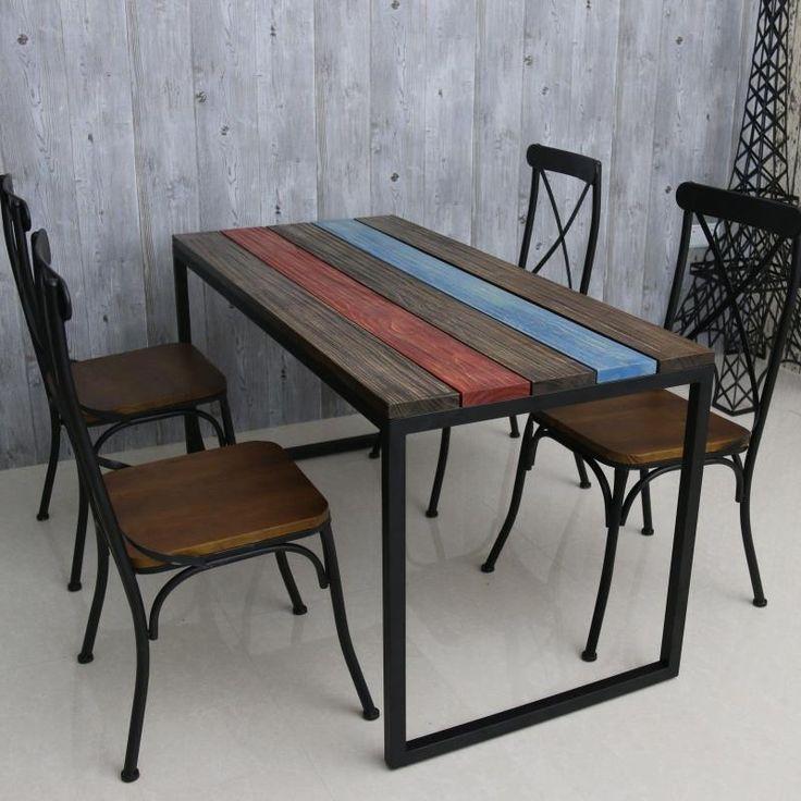 17 migliori idee su mobili antichi su pinterest - Migliore esposizione casa ...