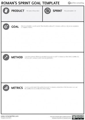 17 Best ideas about Goals Template on Pinterest | Budgeting tips ...
