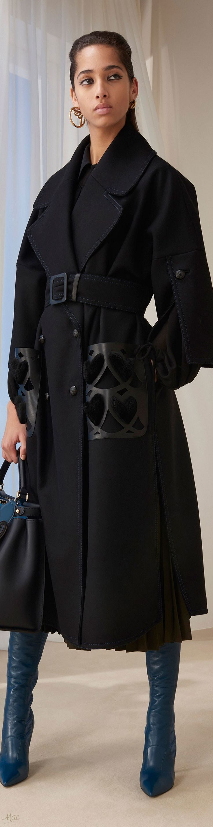 best Style images on Pinterest  Fashion show Walkway and Coats