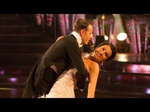 288 Best Strictly Come Dancing Images On Pinterest