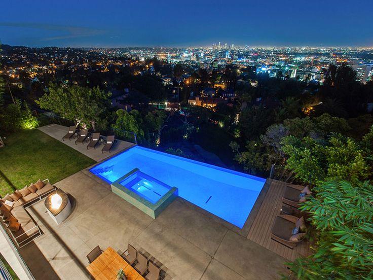 78 Best Hollywood 39 S Outpost Estates Hollywood Hills Images On Pinterest Hollywood Hills