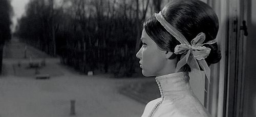 Polish Actresses