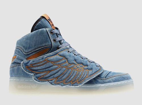 Google Image Result for http://streetwearxhiphop.com/wp-content/uploads/2011/10/adidas-jeremy-scott-hot-wings-jeans-shoes-collection-streetwearxhiphop-1.jpg