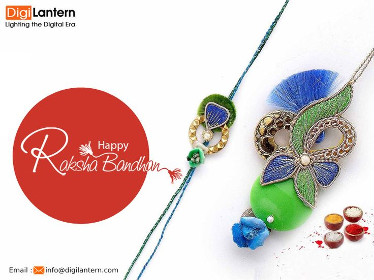 There can be no better companion than a Brother & there can be no better friend than a Sister. Celebrate this special bond with loads of love & happiness. Happy #RakshaBandhan.
