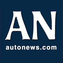 Led by GM, inventories near records http://www.autonews.com/article/20170717/OEM01/170719793/led-by-gm-inventories-near-records?utm_campaign=crowdfire&utm_content=crowdfire&utm_medium=social&utm_source=pinterest
