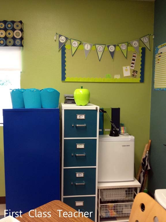 273 best Classroom DIY images on Pinterest   Classroom setup ...